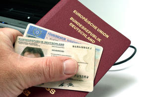 Buy Fake And Real Passport ,Visa,Driving License,ID CARDS,marriage  certificate