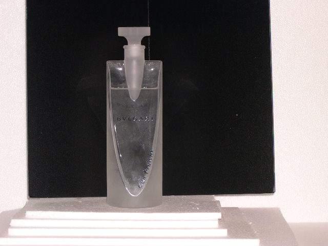 grosse parfuem deko flaschen