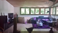 Sehr Gemütliche Wohnlage 4 1/2 zimmer Wohnung 123 m2 8376 Fischingen Kanton:tg