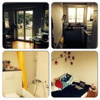 1.5 Zimmer Wohnung 3097 Liebefeld Kanton:be