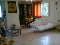 4.5 moblierte Zimmer Wohnung - 6963 Lugano Pregassona Kanton - Tessin