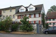 8576 Mauren 3 1/2 Zi Wohnung 8576 Mauren Kanton:tg