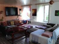 3 Zimmer Wohnung zu vermieten 8852 Altendorf Kanton:sz