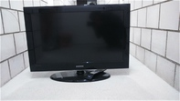 Samsung TV AC 20, 32inch, Full HD