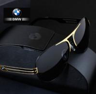 BMW Auto Sonnenbrille Sonnen Brille Geschenk Liebhaber Fan