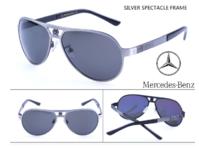 Mercedes-Benz Mercedes Benz Auto Sonnenbrille Brille Fan