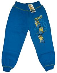 Minions Boy Freizeit / Sporthosen in verschiedenen Farben