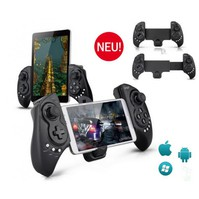 Tablet iPad Android Samsung Gamepad Spiel Bluetooth
