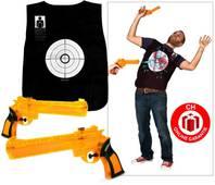 Wasserpistolen Wasserpistole Westen Blutig Lustig Sommer Wasser Spielzeug Set 2016
